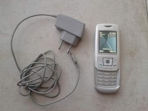 Cellulare Samsung SGH - E250