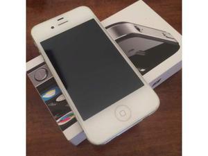 iphone 4 bianco usato latina - photo#7