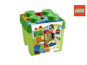 Lego duplo set regalo tutto in uno