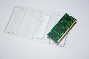 Memoria 2Gb Samsung