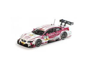 Minichamps PM BMW M3 N.16 DTM  A.PRIALUX 1:43
