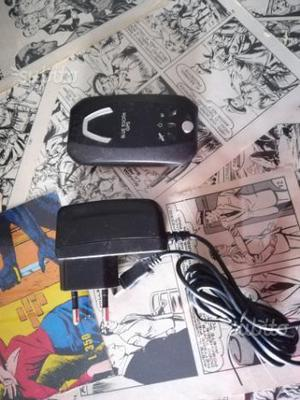 Ricevitore GPS Bluetooth