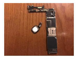 Scheda madre iPhone 6 -64 GB