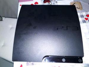 Sony Playstation 3 ultra slim full hd 320 gb Ps3