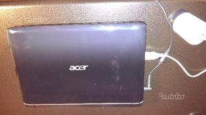 ACER Aspire one 532h - 2Db