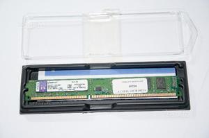 Memoria 4Gb 240 pin