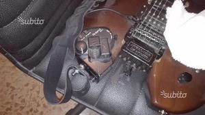 Pick up esafonico roland gk-3 x chitarra
