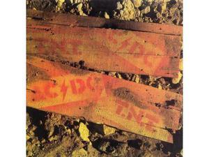 AC/DC - T.N.T.