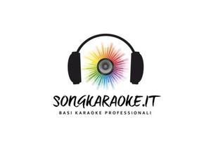 Basi musicali karaoke professionali mp3 midi o karafun