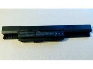 Batteria Asus originale ottima autonomia vedi modelli