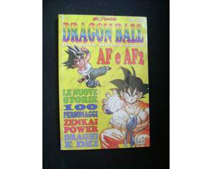 Dragon ball the complete unofficial guide ii