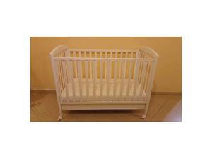 Spondine letto prenatal universali posot class - Sponde letto bambini prenatal ...