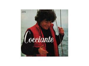 """Riccardo cocciante - """"cocciante"""""""