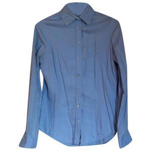 Camicia zara woman | Posot Class