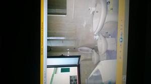 sanitari vaso bidet lavabo con rubinetti usati prezzo euro