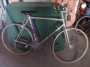 Bicicletta Frejus originale tipo di bicibici da corsa