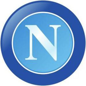 Biglietti Calcio Napoli - Sampdoria - Sab, 23 Dicembre