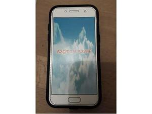 Cover per smartphone Samsung A (A320F)