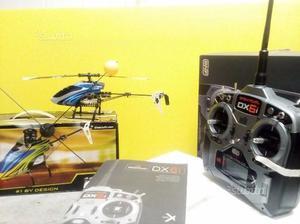 Elicottero Blade 130x