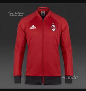 felpa calcio Inter Milancompletini