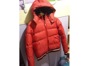 new concept 6af59 be1c7 Giubbotto ragazza woolrich 14 anni colore   Posot Class