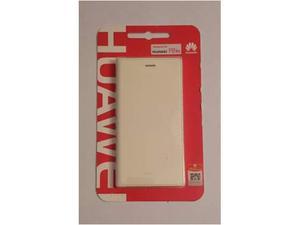 HUAWEI Cover a libro per Huawei P8 Lite - NUOVA