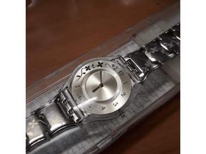 Orologio da polso swatch ag  quarzo