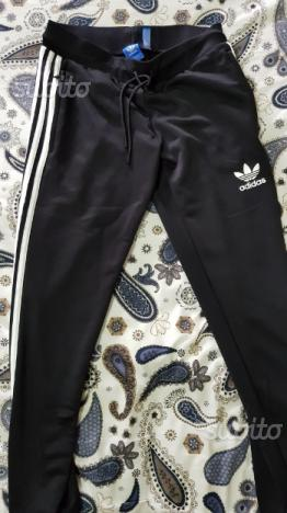 Pantalone tuta adidas juventus | Posot Class