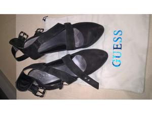 Scarpe guess donna tg 39 | Posot Class