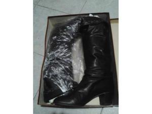 4346e6fbd4 Donna Da Posot Pollini Class Stivali qzE0w8v - puerile.gotdragonfly.com