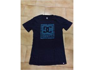T shirt original dc