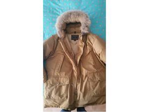 Woolrich Arctic Parka Uomo