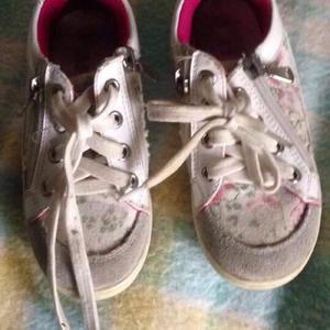 scarpe bimbo abbigliamento bimbo Fascia di età3-6 anni