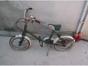 Bici Alcion