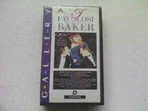 I favolosi baker (25)