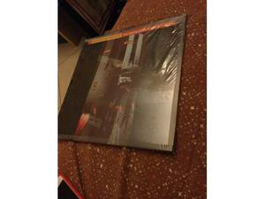 Lp Vinile Disco Vinile Disco 33 giri depeche mode black
