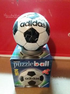 Palloni mondiali di calcio