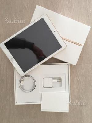 Apple iPad 9.7 wi fi 32gb