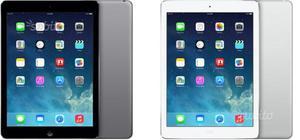 Apple iPad Air 1 16gb Wifi Space Gray