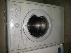 Stock lavatrici zerowatt da 6 e 7 kg giri posot class for Lavatrici 7 kg miglior prezzo