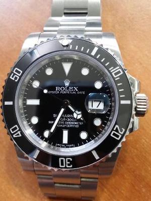 ROLEX submariner replica