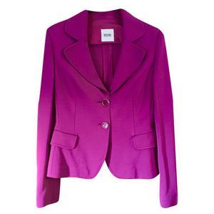 giacca leggera
