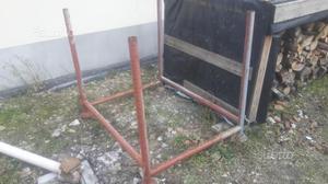 Arredi infissi e materiale edile usato in posot class for Cose in regalo usato
