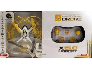 Mondo Motors MM DRONE X15.0 HORNET cm 17 CAMERA