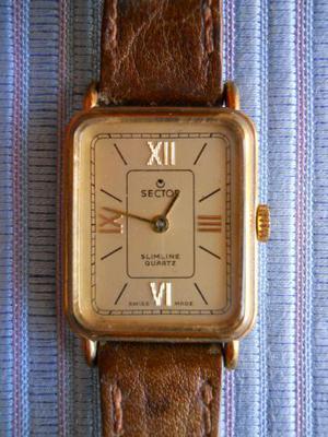 Orologio da donna marca Sector originale