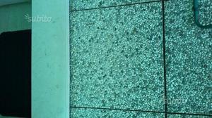 Piastrelle Di Cemento Per Esterni : Marmittoni in cemento per esterno posot class