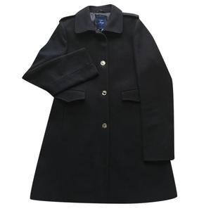 cappotto fay