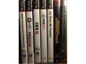 7 giochi ps3