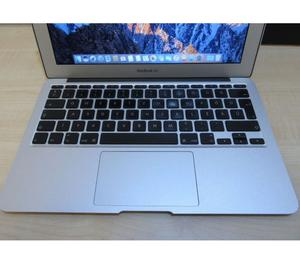 Apple Macbook Air 11 fine