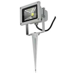 Luxform Faretto da Giardino Tauri a LED 230 V